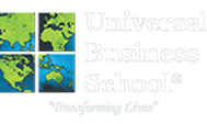 Top B-Schools of India | Top MBA colleges in India-Universal Business School